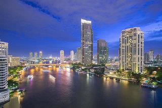 Die Höhepunkte Nord-Thailands - Privat