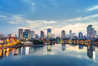 Glanzlichter Vietnams