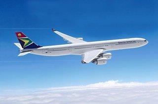 Fly & Drive Südafrika - inklusive Mietwagen Kat. B