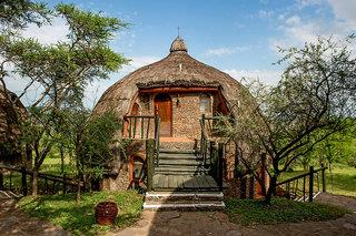 TUI Tours: Best of Tansania 7 Nächte