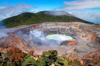 Costa Rica auf eigene Faust erfahren