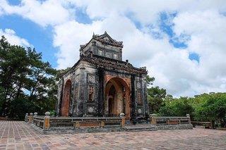 Vietnam - Von Hanoi bis Saigon