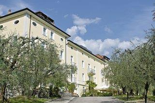 Residence Englo Vacanze