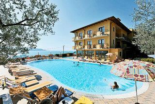Villagio Hotel Piccolo Paradiso