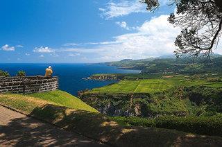 Wanderreise: São Miguel intensiv erleben