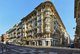 Best Western Plus Hotel Massena