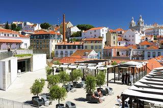 Portugals authentischer Süden - Selbstfahrerreise