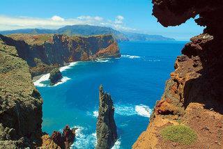 Madeira - Insel der tausend Gesichter