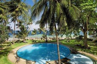 Kurzsafari Tsavo Ost & Neptune Beach Resort 4*