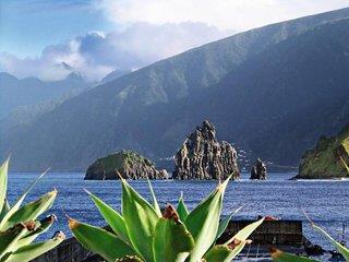 Madeira à la carte