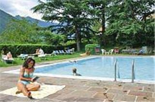 Grüner Baum Hotels