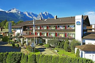 Obermühle Boutique Resort