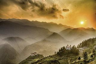 Kultur & Natur Vietnams