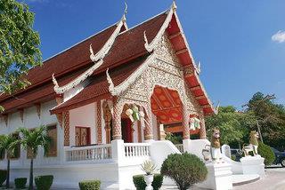 Große Nordthailand-Rundreise