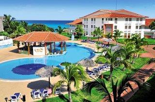 Busrundreise Klassisches Kuba und Hotel Labranda Varadero