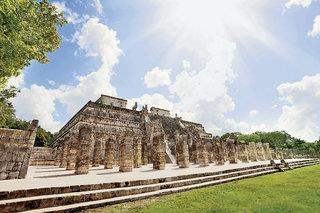 Yucatán Rundreise