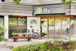 H+ Hotel Willingen