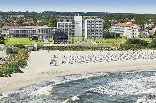Morada Resort