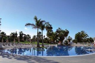 Hotel Erlebnisreise TFS & La Gomera