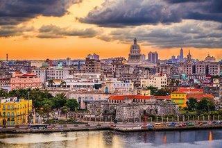 Rundreise Kuba Intensiv