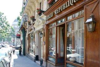 Meslay Republique