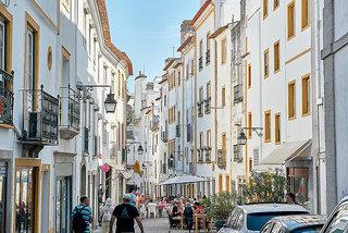 Portugals Route 66 - von Porto an die Algarve