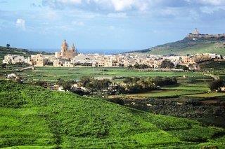 Facettenreiches Malta