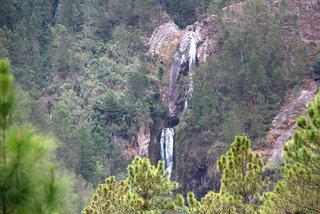 Naturparadies Dominikanische Republik