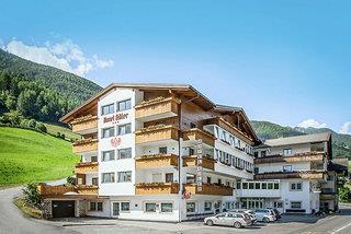 Adler Hotel St.Johann