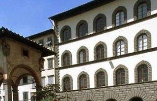 Palazzo Dei Ciompi