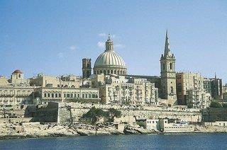 Gruppenreise: Entdeckungsreise auf Malta