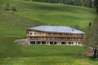 derWaldfrieden naturparkhotel