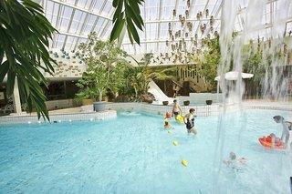 Center Parcs Park Zandvoort - Hotel