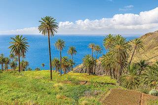 La Gomera, das unberührte Paradies im Atlantik (Economy)