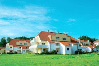 H+ Hotel Ferienpark Usedom