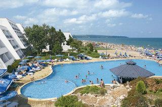 Suneo Club Helios Beach