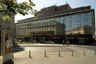 Sheraton Zagreb