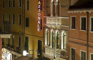 Nazionale Venedig
