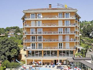Hotel Mirna - LifeClass Hotels & Spa