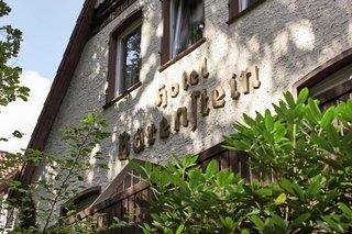 Waldhotel Bärenstein