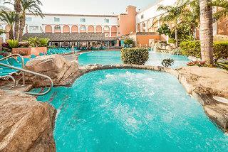 Diverhotel Roquetas