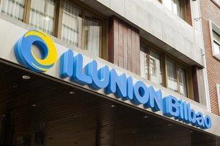 Ilunion Bilbao