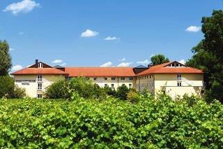Steigenberger Deidesheim