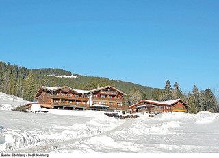 Edelsberg Berg- und Aktivhotel