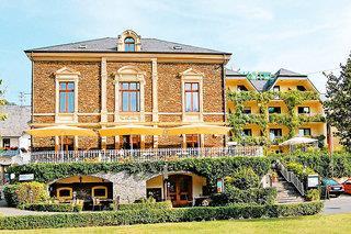 Weinhotel St.Stephanus