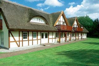 Hotel- & Appartementanlage Jägerhof