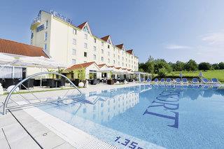 Fair Resort Sport-& Wellnesshotel