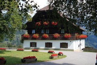 Birkenhof Afritzer See