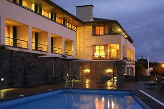The Lince Nordeste Country & Nature Hotel