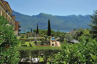 Caravel & Villa Eden